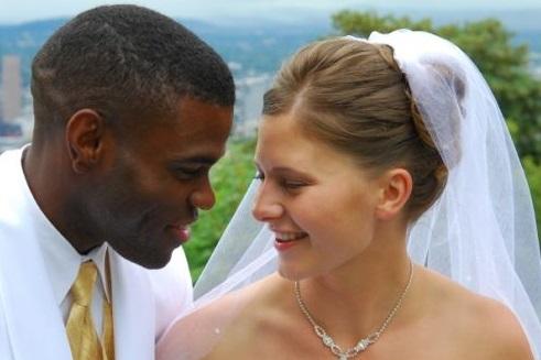 Documenti necessari per sposare un cubano in italia for Permesso di soggiorno dopo matrimonio